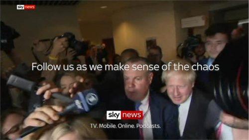 Britain s Political Crisis - Sky News Promo 2019 08-30 13-28-14