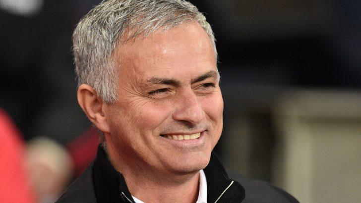Jose Mourinho joins Sky Sports for 2019/20 Premier League season