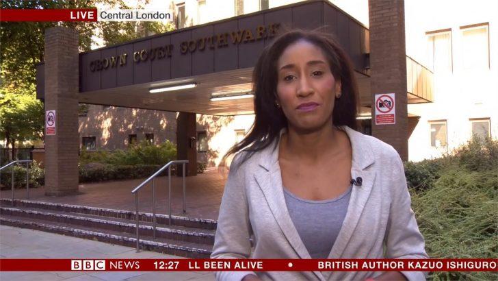 Adina Campbell - BBC News Correspondent (1)