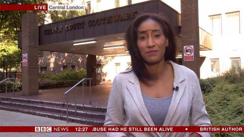 Adina Campbell - BBC News Correspondent (2)
