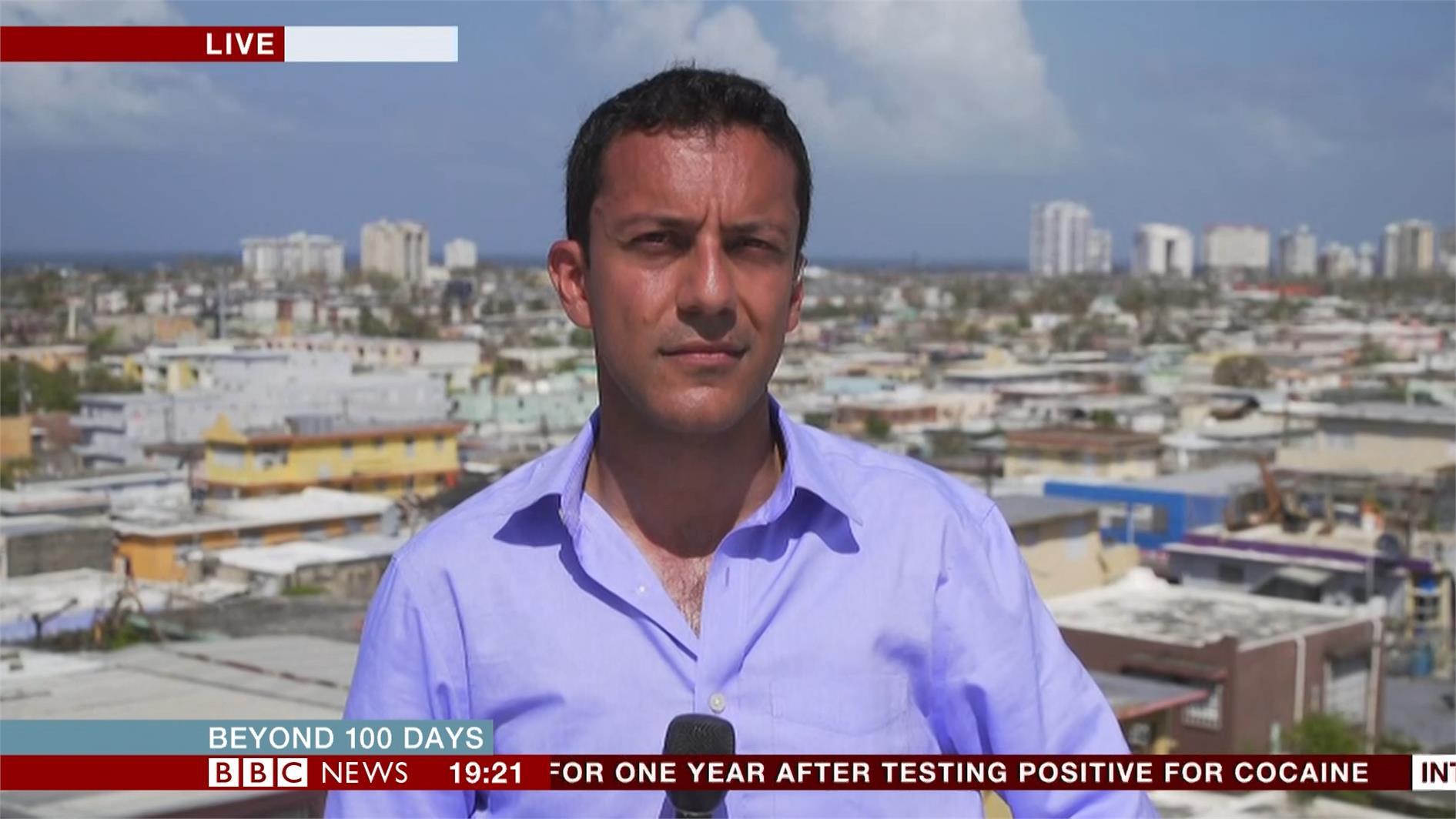 Aleem Maqbool - BBC News Correspondent (1)