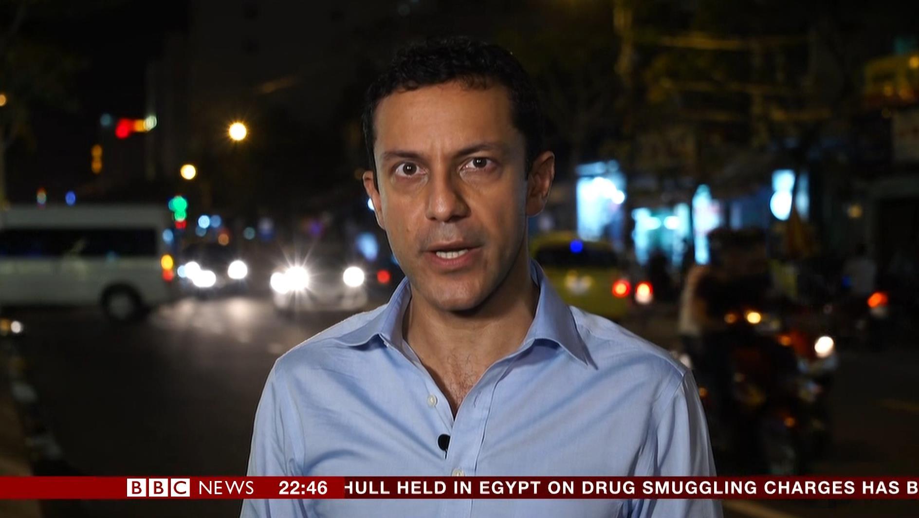 Aleem Maqbool - BBC News Correspondent (2)