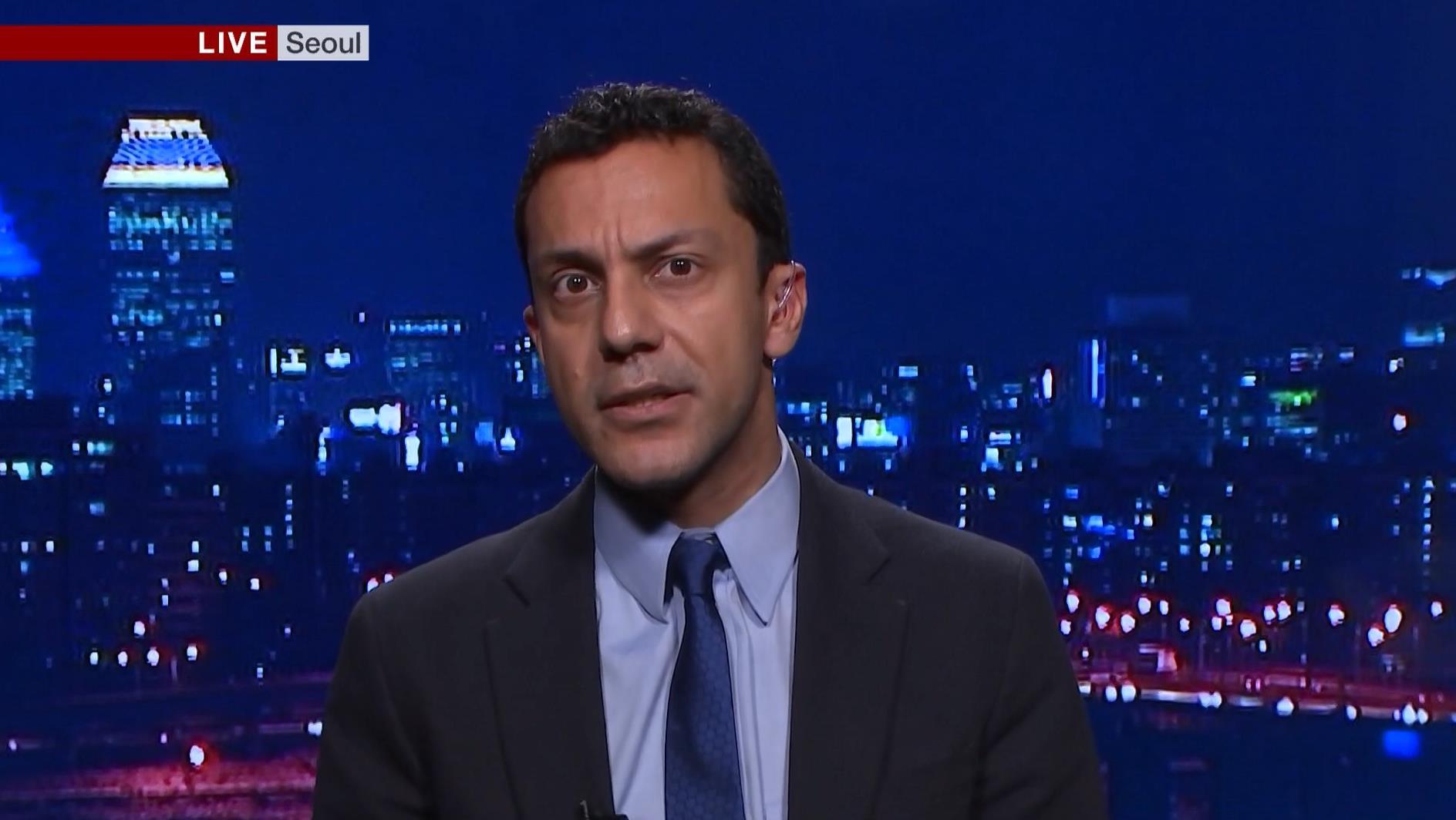 Aleem Maqbool - BBC News Correspondent (3)