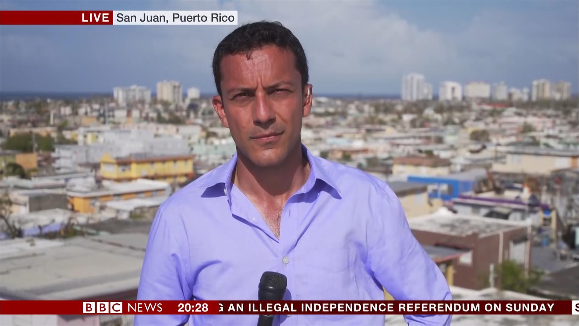 Aleem Maqbool - BBC News Correspondent (4)
