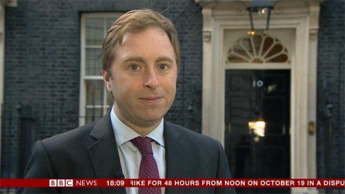Ben Wright - BBC News Correspondent (1)