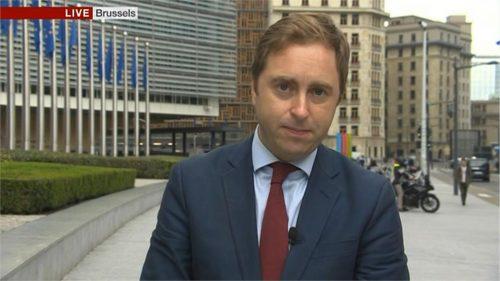 Ben Wright - BBC News Correspondent (4)