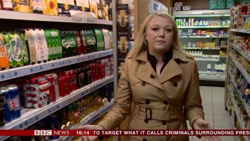 Catriona Renton - BBC News Reporter (1)