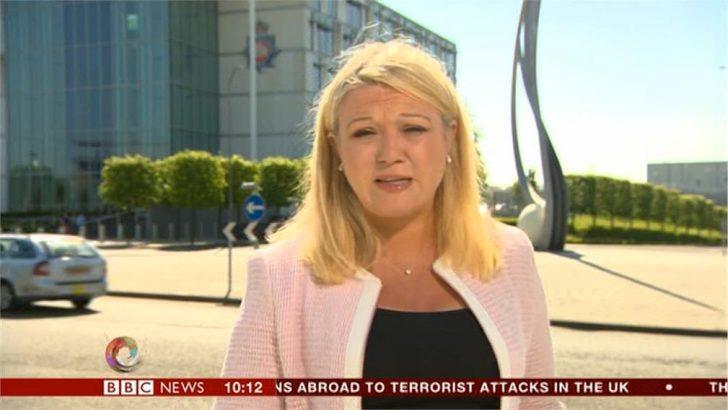 Catriona Renton - BBC News Reporter (2)