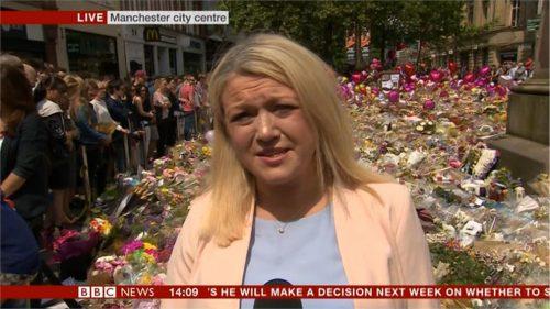 Catriona Renton - BBC News Reporter (3)
