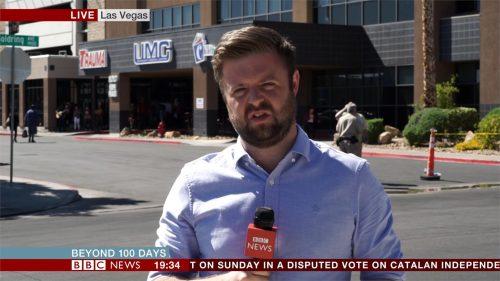 Dave Lee - BBC News (3)