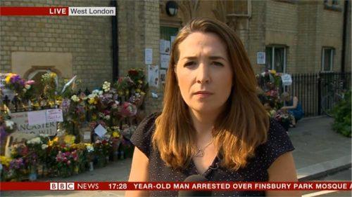 Frankie McCamley - BBC News (1)