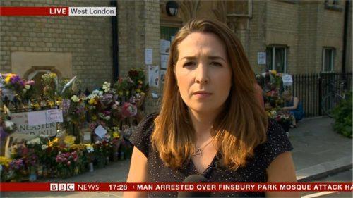 Frankie McCamley - BBC News (2)