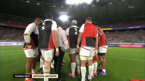 Rugby World Cup 2019 - Graphics - ITV Sport (13)
