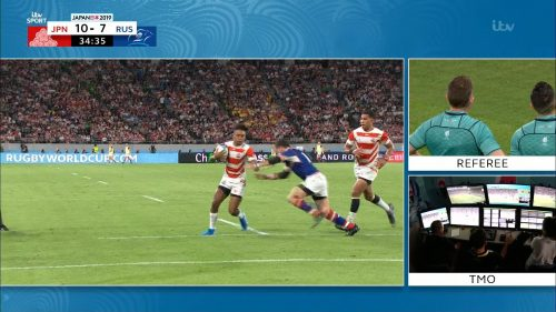Rugby World Cup 2019 - Graphics - ITV Sport (20)