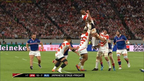 Rugby World Cup 2019 - Graphics - ITV Sport (22)
