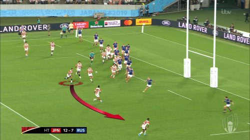 Rugby World Cup 2019 - Graphics - ITV Sport (25)
