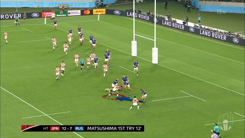 Rugby World Cup 2019 - Graphics - ITV Sport (26)