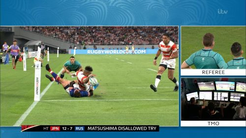 Rugby World Cup 2019 - Graphics - ITV Sport (27)