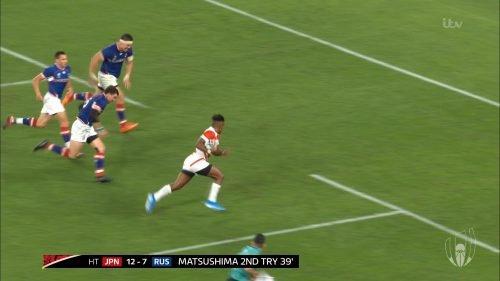Rugby World Cup 2019 - Graphics - ITV Sport (28)