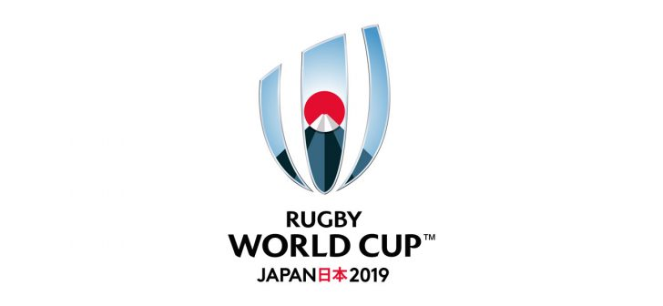Rugby World Cup 2019 – Live TV Coverage on ITV and ITV4