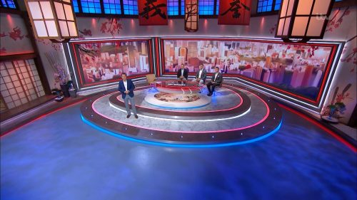 Rugby World Cup 2019 - Studio - ITV Sport (1)