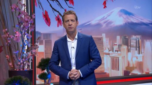 Rugby World Cup 2019 - Studio - ITV Sport (10)