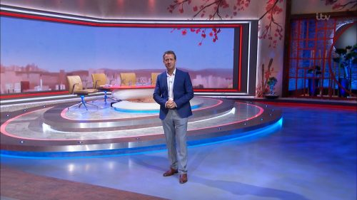 Rugby World Cup 2019 - Studio - ITV Sport (11)