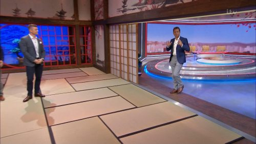 Rugby World Cup 2019 - Studio - ITV Sport (12)