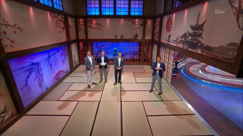 Rugby World Cup 2019 - Studio - ITV Sport (13)