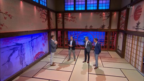 Rugby World Cup 2019 - Studio - ITV Sport (16)