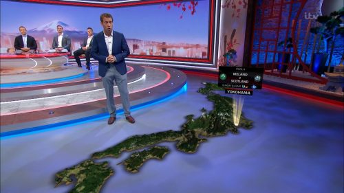 Rugby World Cup 2019 - Studio - ITV Sport (19)