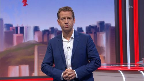 Rugby World Cup 2019 - Studio - ITV Sport (21)