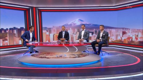 Rugby World Cup 2019 - Studio - ITV Sport (5)