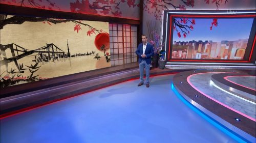 Rugby World Cup 2019 - Studio - ITV Sport (7)