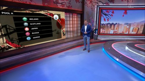 Rugby World Cup 2019 - Studio - ITV Sport (8)