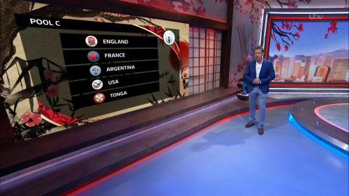 Rugby World Cup 2019 - Studio - ITV Sport (9)