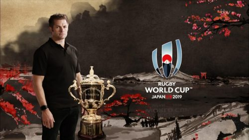 Rugby World Cup 2019 - Titles - ITV Sport (26)