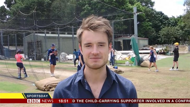 Henry Moeran - BBC Sport (2)