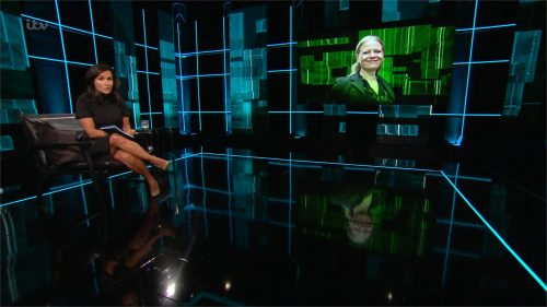 General Election 2019 - The ITV Election Interviews - Presentation (14)