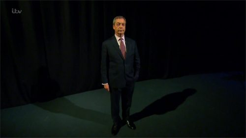 General Election 2019 - The ITV Election Interviews - Presentation (35)