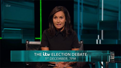 General Election 2019 - The ITV Election Interviews - Presentation (52)