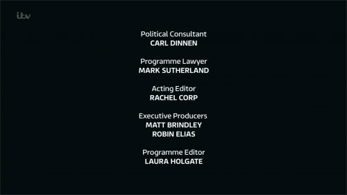 General Election 2019 - The ITV Election Interviews - Presentation (56)