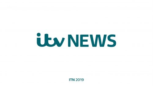 General Election 2019 - The ITV Election Interviews - Presentation (58)