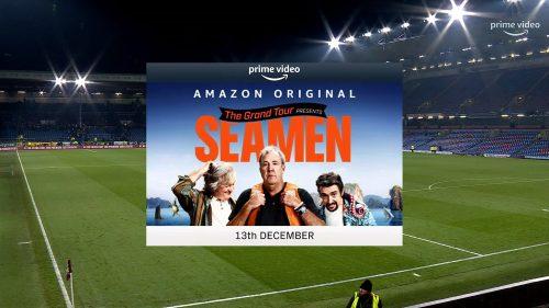 Amazon Prime Video - Premier Leaggue Graphics (61)