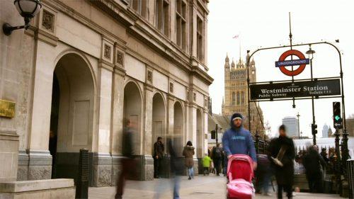 General Election 2019 - BBC Presentation (10)
