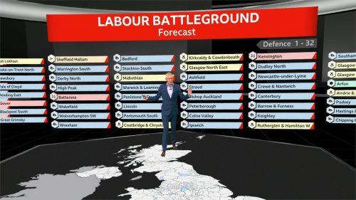 General Election 2019 - BBC Presentation (102)