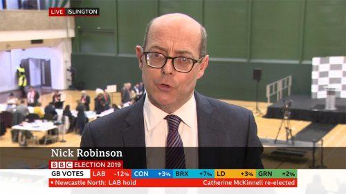 General Election 2019 - BBC Presentation (104)