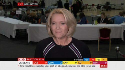General Election 2019 - BBC Presentation (105)