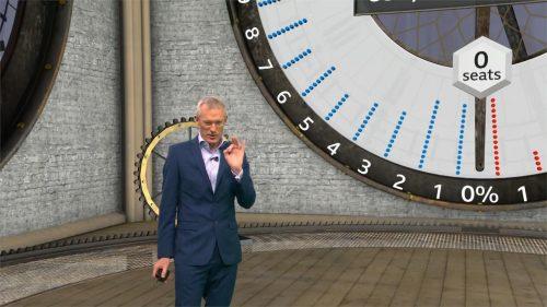 General Election 2019 - BBC Presentation (107)