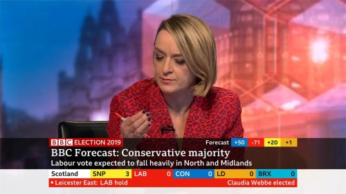 General Election 2019 - BBC Presentation (116)